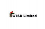 CTSD Limited